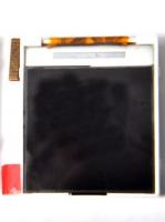 SONY ERİCSSON J230 LCD EKRAN