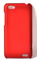 HTC ONE V T320E PK76100 SERT PLASTİK KILIF