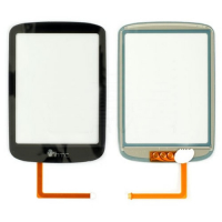 Htc P5500 P5520 Dopod S600 Dokunmatik Touch Screen