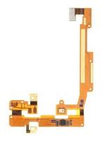 LG OPTİMUS SOL E730 NAVİGATOR FİLM FLEX CABLE