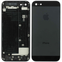 İPHONE 5 FULL KASA/KAPAK