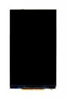 ALLY SAMSUNG GALAXY 551 İ5510 İÇİN LCD EKRAN