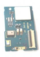 SONY XPERİA İON LTE NFC BORD FİLM