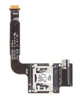 HTC A7272 DESİRE Z G2 (PC10110) SİM KART OKUYUCU FİLM