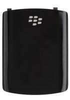 Blackberry Curve 8520 Arka Kapak