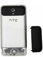 HTC A6363 LEGEND, G6 (PB76100) KASA/KAPAK FULL