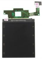 SONY ERİCSSON C902 LCD EKRAN