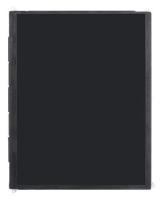 APPLE THE NEW İPAD 3 IPAD4 LCD  EKRAN