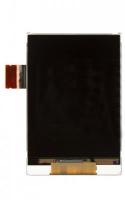 LG P520 LCD EKRAN