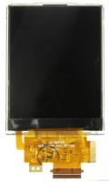 LG GM310 LCD EKRAN