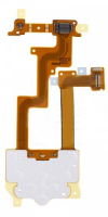 NOKİA C2-05 FİLM FLEX CABLE
