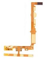 LG OPTİMUS L7 P700 P705 SARZ SOKETİ JOYSTİK VE MİKROFON FİLMI