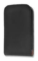 BLACKBERRY BOLD TOUCH 9900 KAPAKLI KILIF