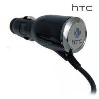 HTC MİNİ USB ARAÇ ŞARJ ALETİ