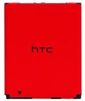 HTC DESİRE 200 C GOLF A320E BLD1100 ORJ PİL BATARYA