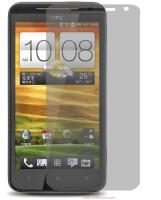 HTC ONE XC EKRAN KORUYUCU JELATİN