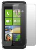 HTC 7 TROPHY T8686 EKRAN KORUYUCU JELATİN