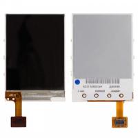 NOKİA C2-05 LCD EKRAN