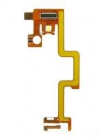 LG C3400 ORJİNAL FİLMİ FLEX CABLE