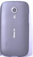 TURKCELL T20 (C8650 U8650) ARKA KAPAK