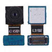 Ally Samsung Galaxy A3- A5- A7-E5-E7 İçin Ön Kamera