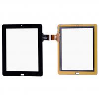 300-L3611a-A00-V1.0 Tablet Dokunmatik