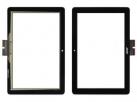 Acer İconia Tab A3-A10 A3-A11 Dokunmatik Touch screen