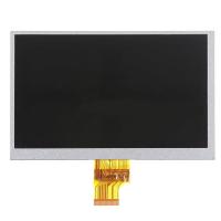 ACER ICONİA TAB B1-A71 EKRAN LCD