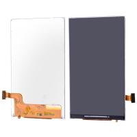 ALCATEL ONE TOUCH X POP OT-5035 EKRAN LCD