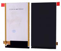 ANDROİD KORE S4 İ9190 MİNİ K43C021-1298C-1N EKRAN LCD