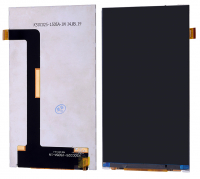 ANDROİD KORE S5 İ9600 G900 K50C025-1505A-1N EKRAN LCD
