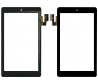 SG5740A 7İNCH TABLET DOKUNMATİK PANEL