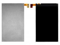 NOKIA ASHA 311 LCD EKRAN