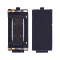 Zenfone 2-5-6 Mi Max 1,2 Mi A1 5x ,Air Lenovo S90 Xperia C3 Evo Rs6 Slim,Casper Via M1 İç Kulaklık