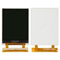 ALLY B310E B312E EKRAN LCD