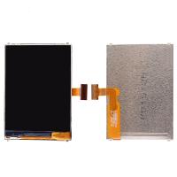 ALLY B360E LCD EKRAN