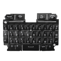 BLACKBERRY Q5 TUŞ KEYPAD