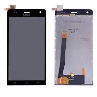 CASPER VİA V5 EKRAN LCD .