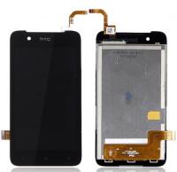 HTC DESİRE 210 EKRAN DOKUNMATİK