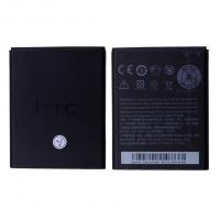 HTC B0PA2100 DESİRE 310 PİL BATARYA