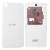 HTC DESİRE 626,626G ARKA PİL BATARYA KAPAĞI