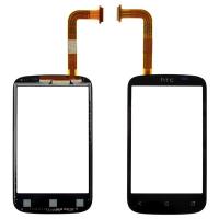 HTC DESİRE C GOLF A320E DOKUNMATİK TOUCH PANEL