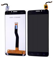 General Mobile Discovery 2 Ekran Dokunmatik