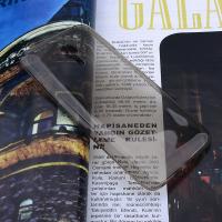 MEİZU MX4 5.3 SPADA KRİSTAL SOFT SİLİKON KILIF