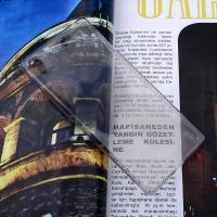 SONY XPERİA Z4 SPADA KRİSTAL SOFT SİLİKON KILIF