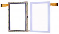 ZHC-070A 7 İNCH TABLET DOKUNMATİK