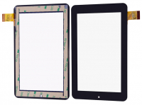MF-288-070F-2 FPC TABLET DOKUNMATİK
