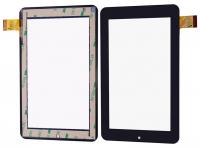 Mf-288-070f-2 Fpc Tablet Dokunmatik