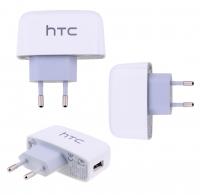 HTC TC P450-EU ŞARJ ADEPTOR ŞARJ ALETİ