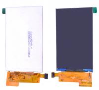 Andorid Çin Kore S3 Mini İ8190 Dz4003-Fpc-A Lcd Ekran
